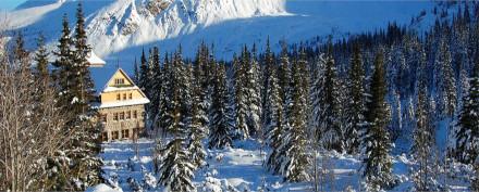Фото Отдых на горнолыжном курорте Шклярска Поремба | Туры на Новый год и Рождество 2020