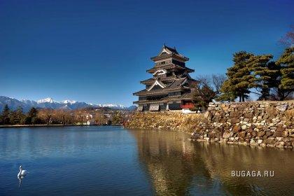 1248211011_matsumoto-castle5.jpg