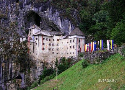1248210688_predjamski-castle4.jpg