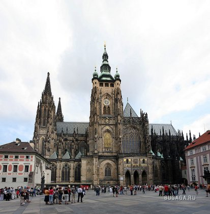 1248212417_590px-prague-castle_pan4.jpg