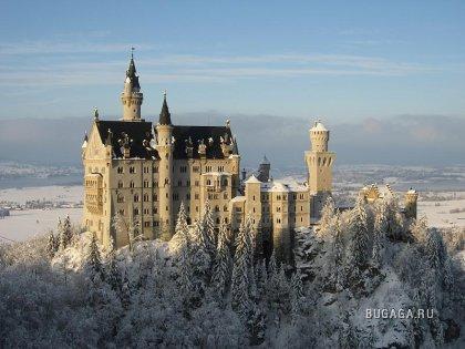 1248210878_neuschwanstein-castle4.jpg